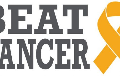 Half Dress-Down Days in Support of Cancer Research