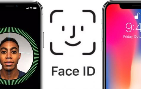 Do Appearances Deceive with Apple Face ID?