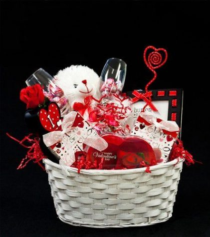 basket-valentines-day-best-25-valentine-s-gift-baskets-ideas-on-pinterest
