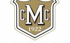 Manor Country Club Seeking Summer Grounds Staff!