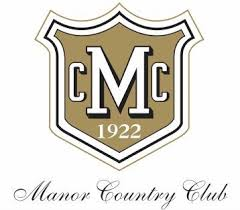 Manor Country Club Seeking Summer Grounds Staff!
