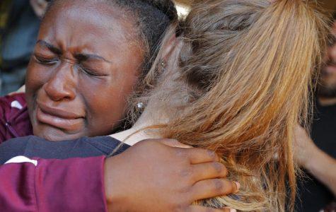 Parkland Shooting Intensifies National Gun-Reform Debate