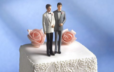 He Said/ She Said: Should Businesses Be Able to Refuse Services for Gay Weddings?