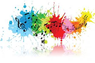 Spring Art Show and Instrumental Concert