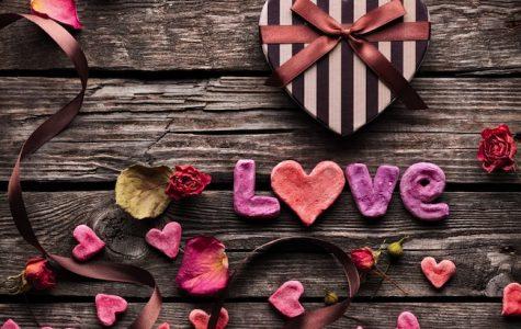 8 Creative Valentine's Day Gifts