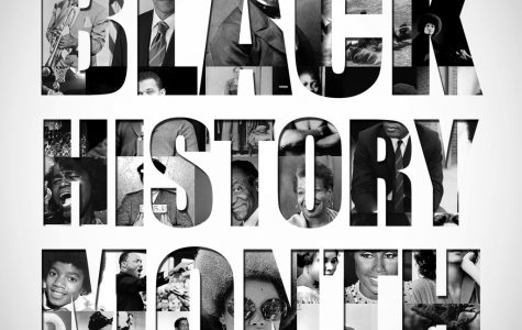 The Necessity of Black History Month