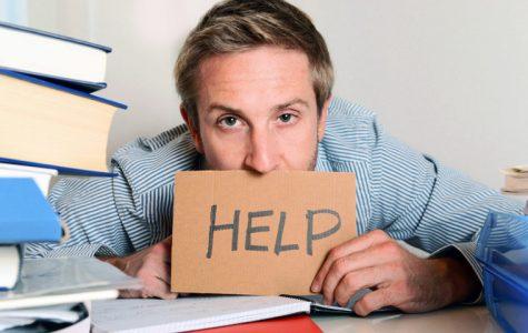 Study Tips for Exam Season