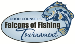 5th Annual Bass Fishing Tournament THIS SATURDAY!