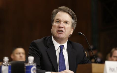 The Newest Supreme Court Justice: 7 Things You Need to Know About Brett Kavanaugh