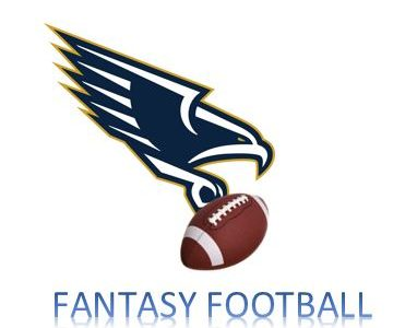 Fantasy Football Picks: Week 9