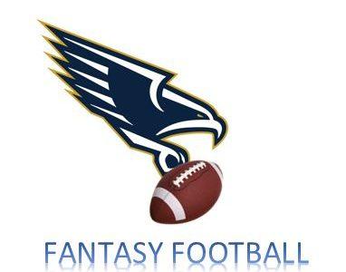 Fantasy Football Picks: Week 15