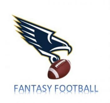 Fantasy Football Picks: Week 15