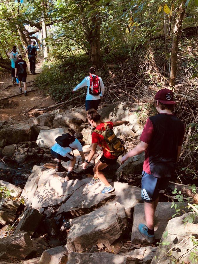 Hiking+Club+4