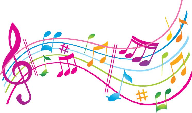 Where Can Music Take You?