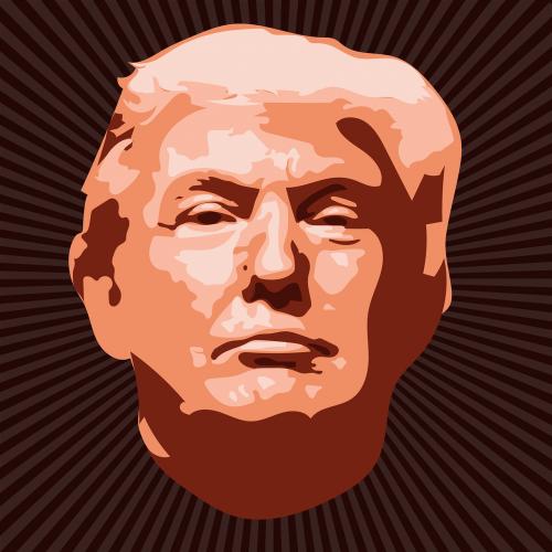 The Impeachment of Donald Trump