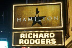 Is Hamilton Worth Watching?