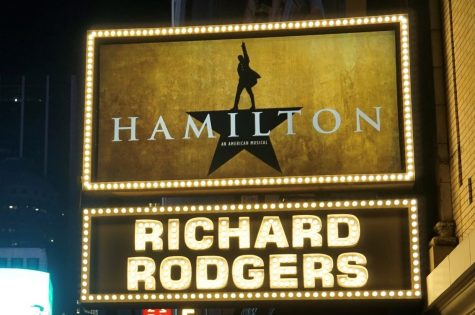 Is Hamilton Worth Watching?