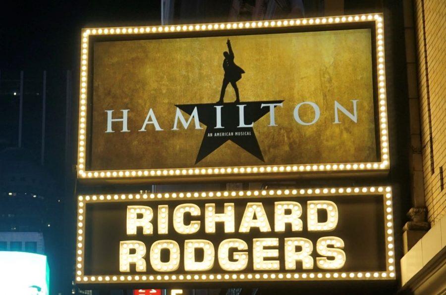 Is+Hamilton+Worth+Watching%3F