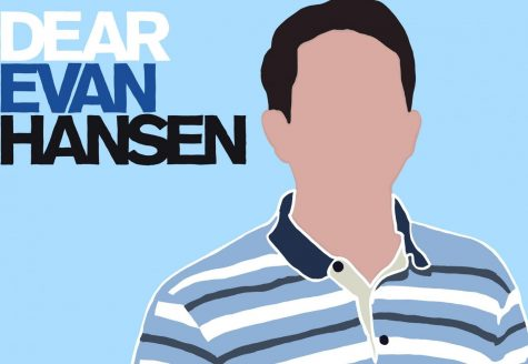 Dear Evan Hansen Movie: Hot or Not?
