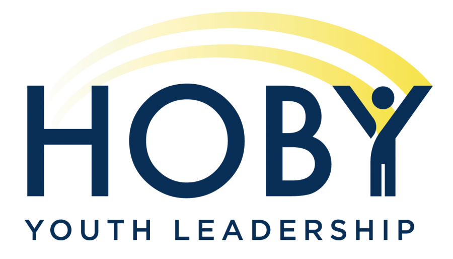 An+Experience+in+Youth+Leadership%3A+A+Weekend+at+HOBY