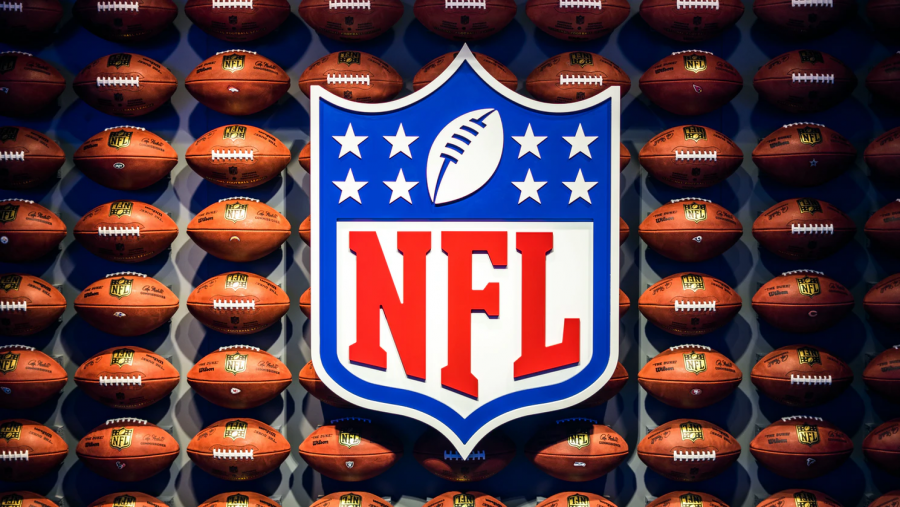 The NFL and COVID-19